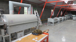 factory floor 05.06