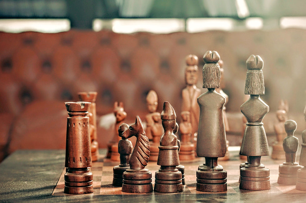 Chess%20Pieces_edited.jpg