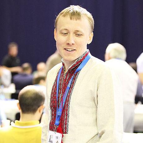 R_Ponomarev.jpg