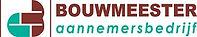 BOUHAA-Logo_Bouwmeester-Aannemers_RGB.jp