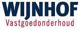 Wijnhof vastgoedonderhoud logo pms.jpg