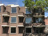 IMG_7282 Reeuwijk 2.jpg