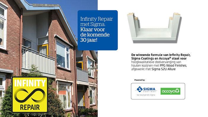 Infinity Repair - Sigma ppt slide.jpg