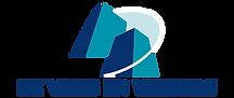 de-vries-en-verburg-logo_08.png