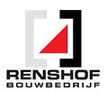 background Renshof.png