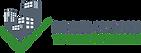 Profi-works-logo-web250px.png