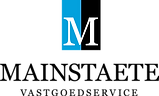 Logo-Mainstaete-Vastgoedservice-CMYK-versie-1.png