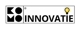 Komo Innovatie logo.png