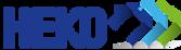 logo-website-164x45-2.png