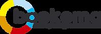 logo Boekema.png