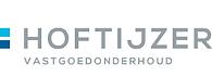 logo Hoftijzer.png