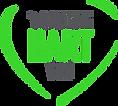 logo-t-groene-hart-vgo.png