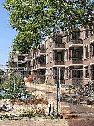 IMG_7286 Reeuwijk 1.jpg