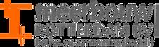Meerbouw_Logo-1024x307.png