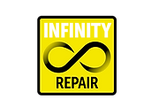 INFINITY_REPAIR_DEF_RGB.png