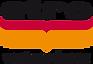 logo-etro-pms-300x206.png