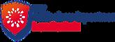 Logo_Lenferink.png