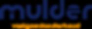 Logo Mulder.png