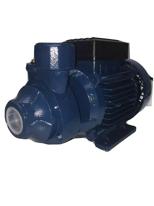 Fire Sprinkler Jacking Pump IDB50 1hp 750w