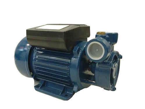 Fire Sprinkler Jacking Pump Side Suction DB750 1hp 750w