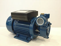 Water Pump purchase from Fire Solutions 4 U