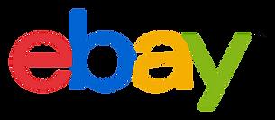 Visit Fire Solutionsw 4 U Ebay Store