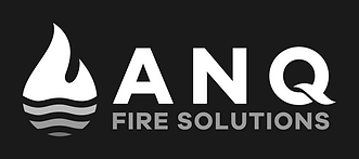 Fire Solutions 4 U - Fire Safety Solutions