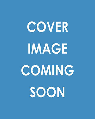 cover-coming-soon.jpg