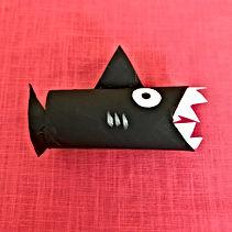 sharkdone2.jpg