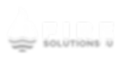 Fire Solutions 4 U Logo