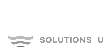 Fire Solutions 4 U Logo
