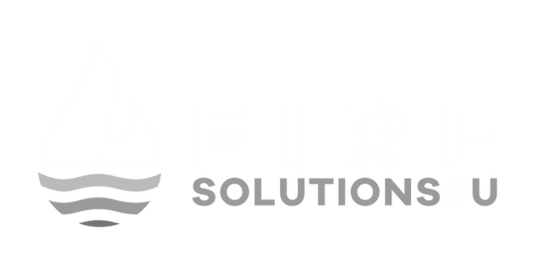 Fire Solutions 4 U - Fire Protection Products