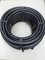 New Fire Hose available to purchase from Fire Solutions 4 U