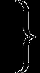 bracket-transparent-left-1_edited.png