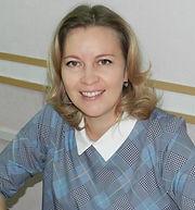 Минегараева ВБ.jpg
