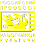 rprk-logo-text.png
