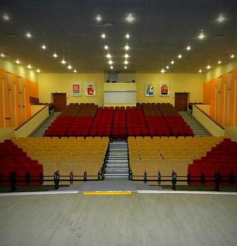 театр2.jpg