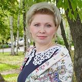 Лунегова СВ.png