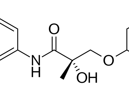 S-23 - 2 Grams (200 Servings)