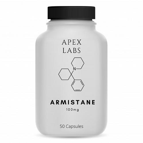 Apex Labs Armistane - 50 100mg Caps