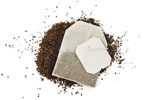 Respiratory Anti-Viral Tea