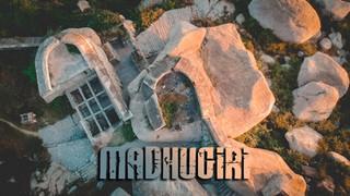 Madhugiri Hike