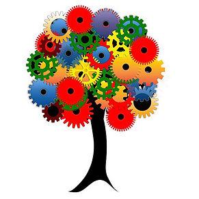 arbre HP.jpg
