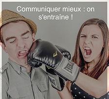 communiquer.jpg