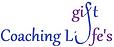 Logo 2018 bis.png