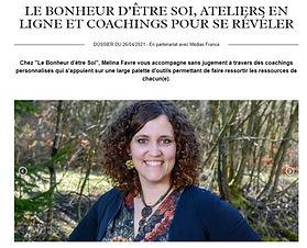 Article MarieClaire.jpg
