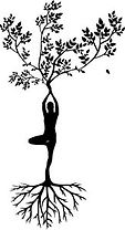 yoga conscience bonheur.jpg