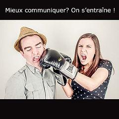 Mieux communiquer.jpg