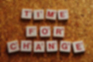 time for change2.jpg