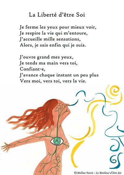 Liberté_coaching_lift.jpg